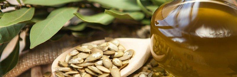 Лечение простатита народными средствами и рецептами