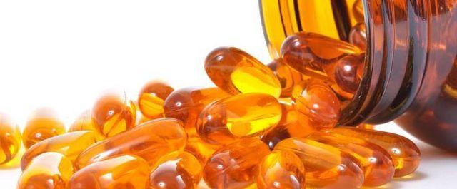 Льняное масло в капсулах - как принимать, цена и отзывы женщин