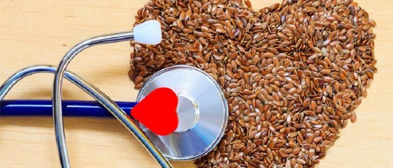 Семена укропа против давления