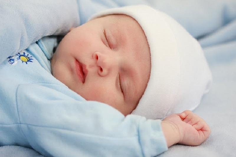 Укроп от отеков при беременности
